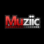 Muziic