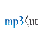 mp3cut-net