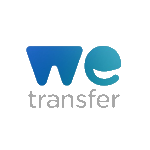 we-transfer