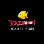 yahoo-babelfish