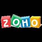 zoho-docs-logo