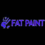 fatpaint