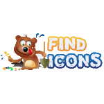 find-icons-icon-finder