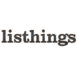 listhings-online-notes