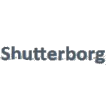 shutterborg